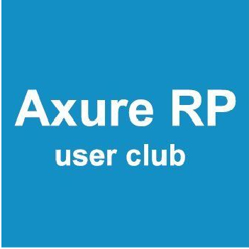 Axure RP User's Club